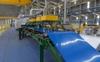 Lành mạnh hóa thị trường tôn thép, Bộ Công thương áp thuế tạm thời đối với tôn màu nhập khẩu