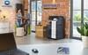 In ấn văn phòng trở nên đơn giản, nhanh chóng và bảo mật với bizhub C360i series của Konica Minolta