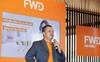 FWD, Tiki và Biti's Hunter bắt tay đem đến trải nghiệm mới cho khách hàng tham gia bảo hiểm