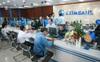 Eximbank nhận 3 giải thưởng từ tổ chức thẻ quốc tế JCB