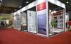 Prime mang sản phẩm chất lượng quốc tế tới triển lãm Vietbuild