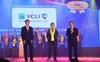 Vietcombank-Cardif tăng trưởng gấp 5 lần trong vòng 4 năm