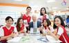 Quản trị kinh doanh đứng top các ngành thí sinh chọn xét tuyển vào UEF