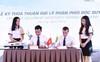 LuxYacht chính thức trở thành nhà phân phối du thuyền hạng sang của Ferretti Group