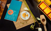 Thương hiệu Moon n Sun ra mắt bộ sưu tập quà tặng trung thu 2019