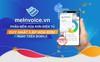 Siêu tiện lợi với Hóa đơn điện tử dùng trên mobile