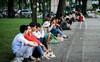 """Những điều làm nên """"cốt cách"""" của Sài Gòn mà ai cũng thương, cũng nhớ"""