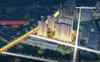 Phân khu Ruby Vinhomes Ocean Park: Tâm điểm vị trí - Kết nối đầu tư