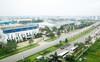 Được quy hoạch thành Đô thị sáng tạo, khu Đông thu hút mạnh vốn đầu tư BĐS