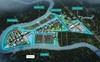 Nam Long bền bỉ phát triển các sản phẩm bất động sản tối ưu hoá nhu cầu