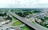 Mua đất nền ở Long Thành: Làm sao để phân biệt dự án có pháp lý minh bạch, đáng để đầu tư?