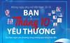 Ngân hàng Bản Việt triển khai nhiều chương trình ưu đãi nhân dịp ngày phụ nữ Việt Nam 20/10