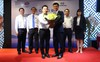 FPT IS giúp Nhựa Bình Minh nâng tầm quản trị với SAP