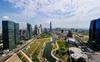 Cần một nguồn lực tổng thể để phát triển mạnh đô thị thông minh tại TP HCM
