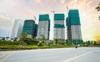 18,6 triệu đồng/m2 sở hữu căn hộ tiện ích cao cấp tại Eurowindow River Park