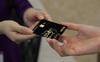 Ra mắt thẻ tín dụng kim loại, TPBank khai phá cuộc chơi mới cho mảng thẻ ngân hàng