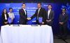 Suntory PepsiCo Việt Nam đầu tư hệ thống Quản trị doanh nghiệp thế hệ mới