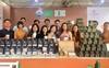 L'amant Café – thương hiệu tiên phong cà phê đặc sản hữu cơ chuẩn USDA tại Việt Nam