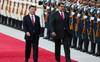 Trung Quốc muốn giúp Venezuela sửa chữa lưới điện quốc gia