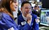Thị trường điều chỉnh, khối ngoại trở lại mua ròng gần 180 tỷ trong phiên 19/3