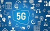Phó Thủ tướng đặt câu hỏi về những ngã rẽ của Chính phủ trước làn sóng công nghệ 5G