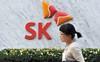 SK Group có thể rót tiếp 1 tỷ USD vào Vingroup sau khi đầu tư 470 triệu USD vào Masan