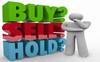 SBT, VGS, VSH, C21, DHT, DNP, CVN, ASD, VLW: Thông tin giao dịch lượng lớn cổ phiếu