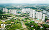 Thủ tướng có ý kiến về đề xuất tăng hệ số điều chỉnh giá đất của TP.HCM