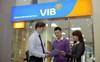 VIB sẽ tăng thêm 15.000 tỷ đồng vốn cấp 1 và cấp 2 trong năm nay