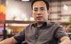 Cựu CEO Trần Anh Trần Xuân Kiên tiết lộ lý do khởi nghiệp Co-working, Shark Hưng bất ngờ tuyên bố lập Cen X Space - một đối thủ đáng gờm