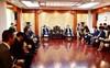 Mizuho cam kết duy trì đầu tư vốn cổ phần tại Vietcombank