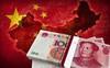 IMF nói gì về triển vọng kinh tế Trung Quốc?