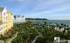 Kiên Giang muốn thành lập thành phố Phú Quốc