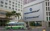 Chủ tịch Ocean Group kháng cáo bản án sơ thẩm của Tòa liên quan đến cổ phần của ông Hà Văn Thắm, kêu gọi sẽ tiếp tục tổ chức ĐHCĐ 2019