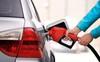 Giá xăng tiếp tục tăng mạnh từ 15h chiều ngày 17/4, xăng Ron 95 vượt 21.200 đồng/lít