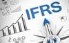 Dự thảo: Tập đoàn Nhà nước, doanh nghiệp niêm yết bắt buộc lập báo cáo tài chính theo IFRS từ sau 2025
