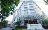 SeABank muốn chuyển trụ sở về 198 Trần Quang Khải