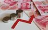 Thị trường nợ 13 nghìn tỷ USD của Trung Quốc sẽ trở thành