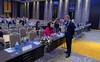 ĐHCĐ Eximbank hoãn vì không đủ tỷ lệ tham dự