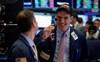 Chứng khoán Mỹ 4/4: Phố Wall hồi hộp chờ đợi kết quả của thoả thuận thương mại, Dow Jones tăng hơn 160 điểm