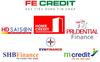 Sửa Thông tư 43: Cả khách hàng lẫn công ty tài chính đều chịu thiệt?