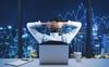 Tuần 8-12/4: Tâm điểm cổ phiếu dầu khí, VN-Index thử thách lại vùng 1.000 điểm