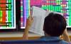 Nhà đầu tư ồ ạt mở tài khoản chứng khoán trong tháng 3, mức cao nhất kể từ khi Vn-Index lập đỉnh 1.200 điểm