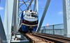 Thủ tướng chỉ đạo tập trung phát triển 4 dự án đường sắt quan trọng