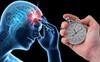 10 nguyên nhân dẫn tới căn bệnh mà cứ 4 phút lại có một người Mỹ tử vong: Nhiều điều trong số đó là thói quen hàng ngày chính bạn và gia đình đang mắc phải