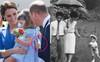 Những cách dạy con nên người được các gia đình Hoàng gia trên toàn thế giới áp dụng, cha mẹ Việt hoàn toàn có thể tham khảo theo