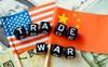 Trung Quốc sẽ nâng thuế đối với 60 tỷ USD hàng hoá của Mỹ từ ngày 1/6