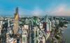 Chuyên gia Thái Lan: Việt Nam chỉ mất từ 5 đến 6 năm để vượt quy mô kinh tế Singapore nếu duy trì được điều kiện tăng trưởng