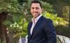 Trở thành triệu phú ở tuổi 26, Josh Altman nhấn mạnh: Muốn kiếm được nhiều tiền ư? Hãy thuộc lòng 10 quy tắc này!