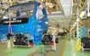 Công ty mẹ VEAM đặt kế hoạch 6.400 tỷ đồng LNST, tăng trưởng 23%